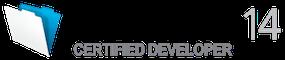FileMaker 14 Certification